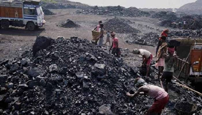 Coalgate Scam: Former Coal Secretary Sentenced to Three Years in Jail