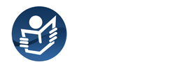 Greed 5278