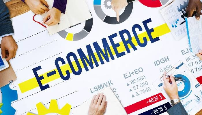 Significant E-commerce Trends to Strategize Your Digital Marketing